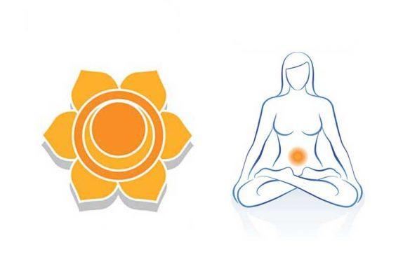 Tout savoir sur le chakra sacré